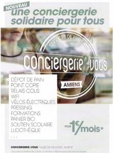 conciergerie OPAC-page-001